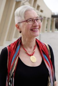 On Sept 7, 7:00 pm, Gerda Is Reading from her Dementia Writings at the Downtown Library in the City Art Meltdown