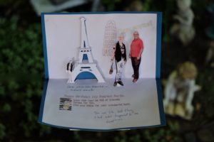peter-birthday-card-for-gerda