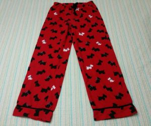 19_scottie-terrier-pajama-pants