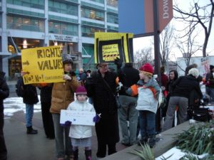 activism_guantanamo-protest-with-godchildren