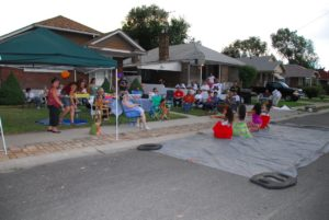 block-party-2008