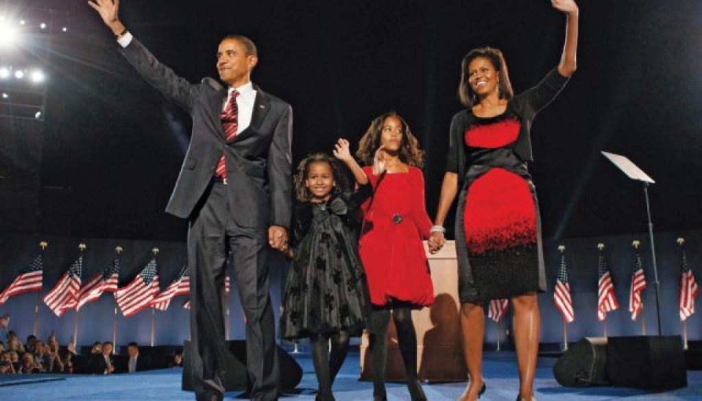09-obama-family.w1000.h600