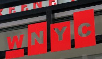 WNYC_6