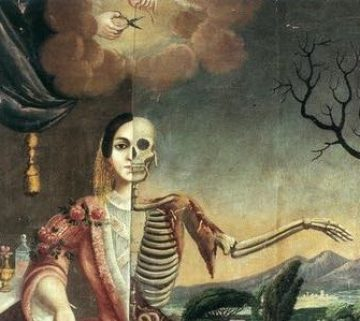 memento mori woman 2 (1)