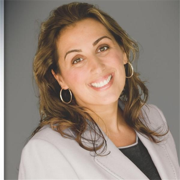 "Tomorrow, Saturday Sept 23 at 11am PST/2 pm EST Nancy Solari of the ""Living Full Out"" radio show will be interviewing me"