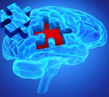 dementia puzzle