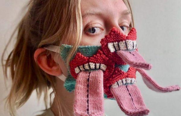 iceland-designer-facemask