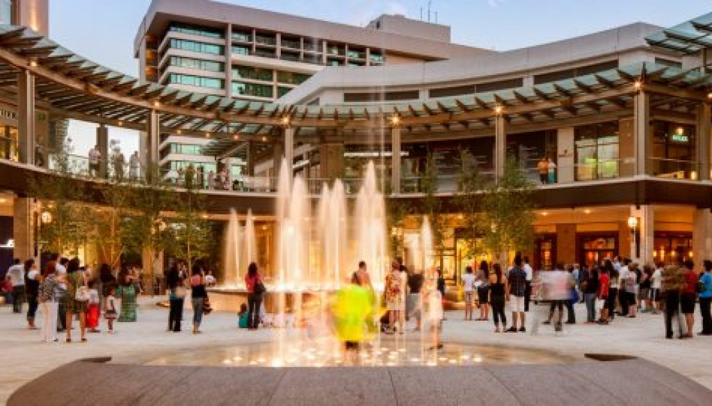 City-Creek-Center_fountains