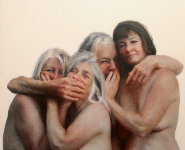 Aleah Chapin_4 older women
